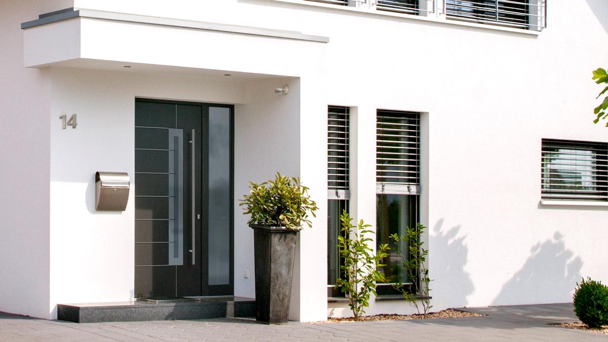Obuk Türen haustüren gode kunststoff elementebau gmbh bad laer